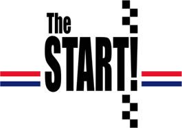 The Start